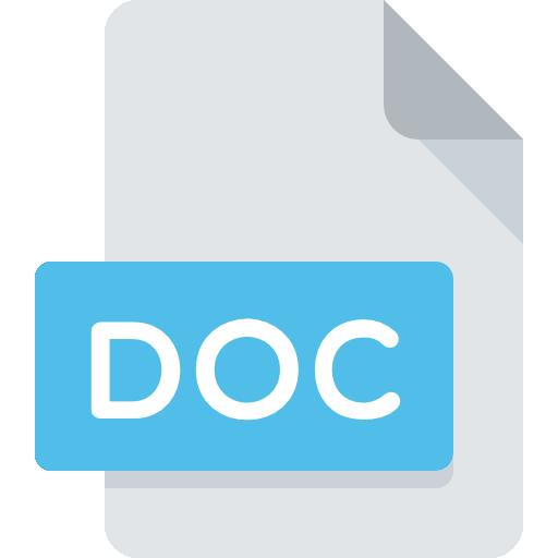 rozszerzenie docx